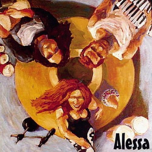 Alessa & MC