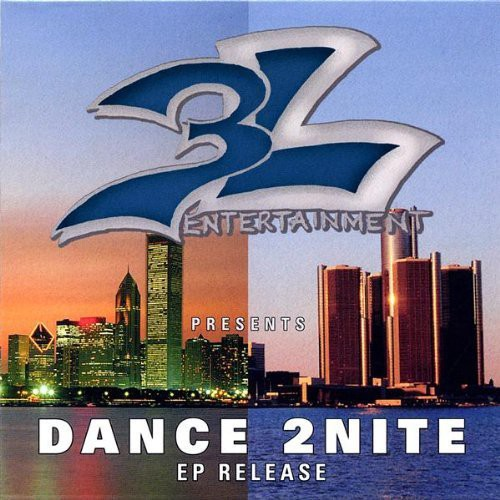 3-L Entertainment Presesnts Dance 2Nite
