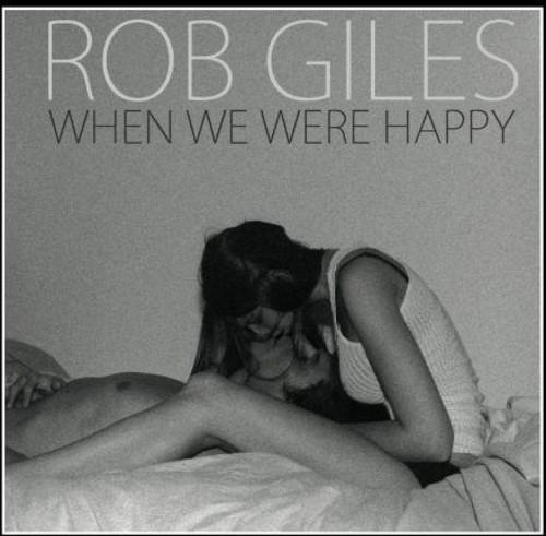 When We Were Happy