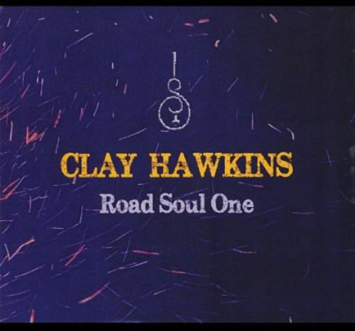 Road Soul One