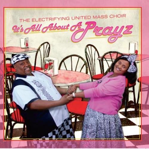 All About a Prayz