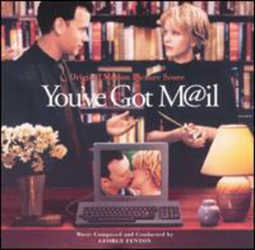 You've Got Mail (Original Score)