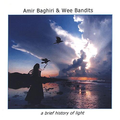 Brief History of Light
