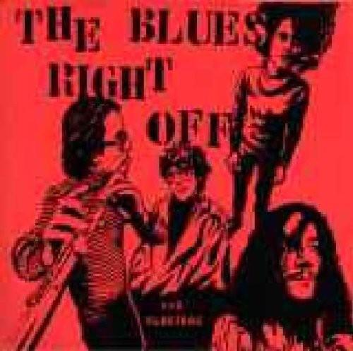 Our Bluesbag [Import]