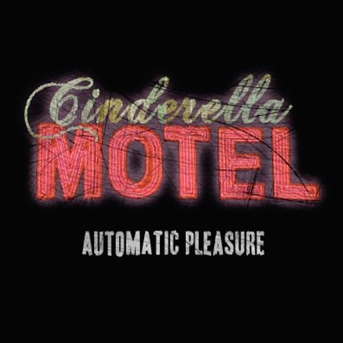 Automatic Pleasure