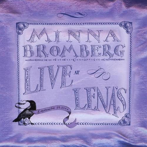 Live at Lena's