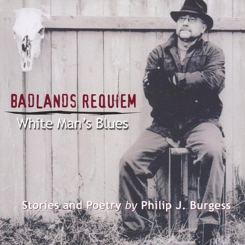 Badlands Requiem