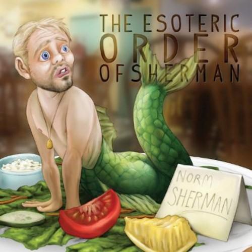 Esoteric Order of Sherman