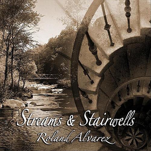 Streams & Stairwells