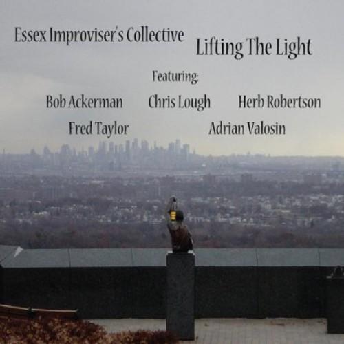 Lifting the Light