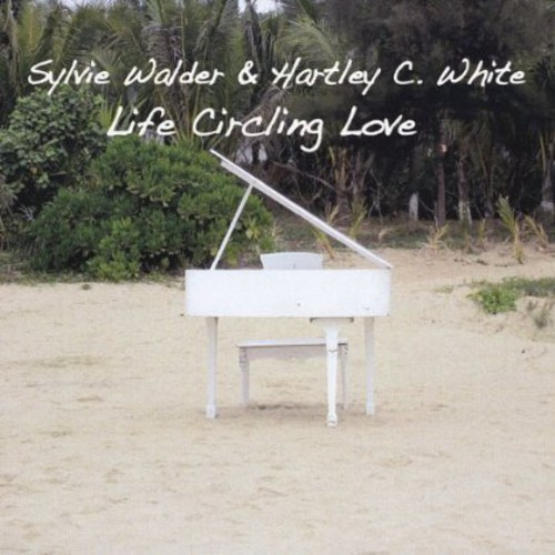 Life Circling Love