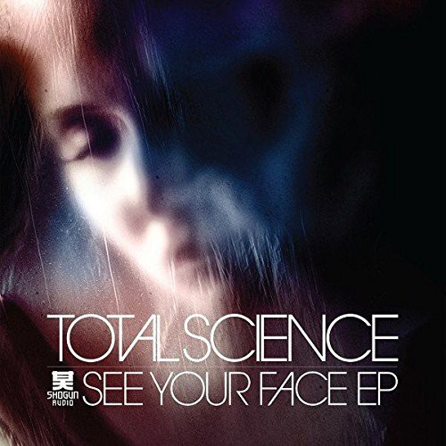 See Your Face [Import]