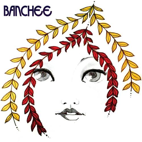 Banchee