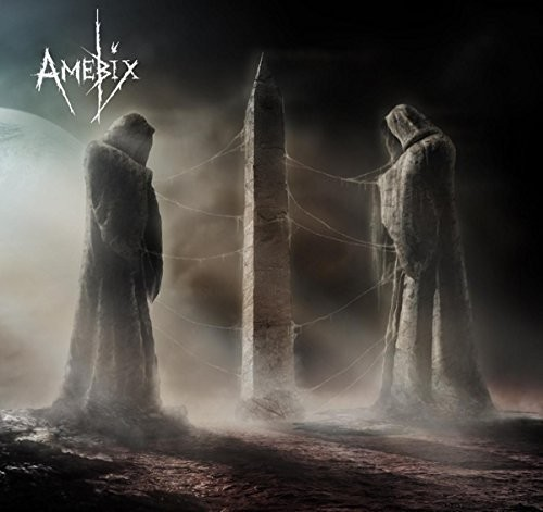 Monolith: Power Remains