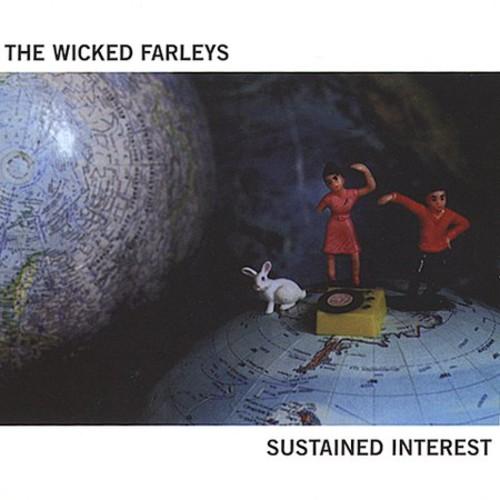 Sustained Interest