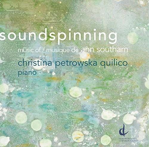 Soundspinning