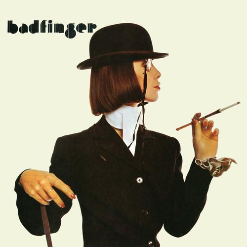 Badfinger-Badfinger