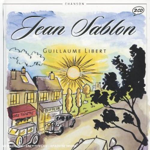 Jean Sablon [Import]