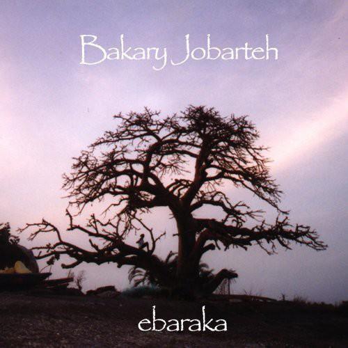 Ebaraka