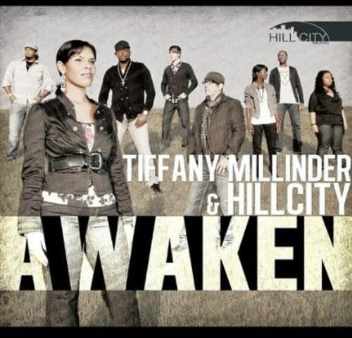 Awaken!