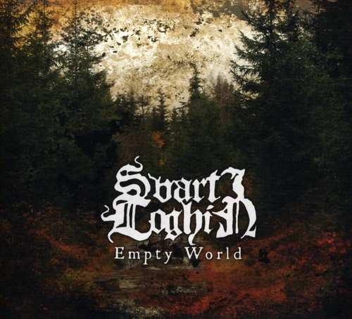 Empty World [Import]