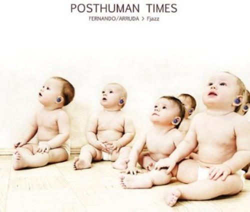 Posthuman Times