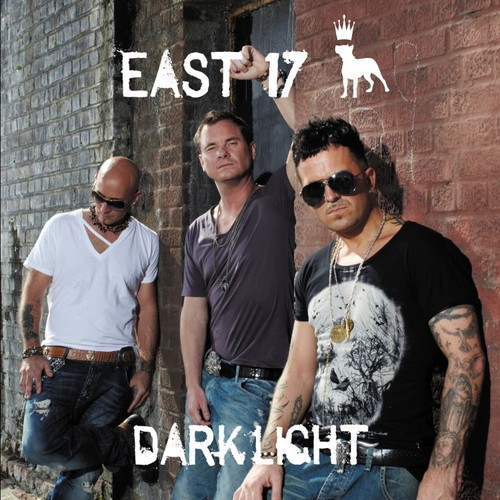 Dark Light [Import]