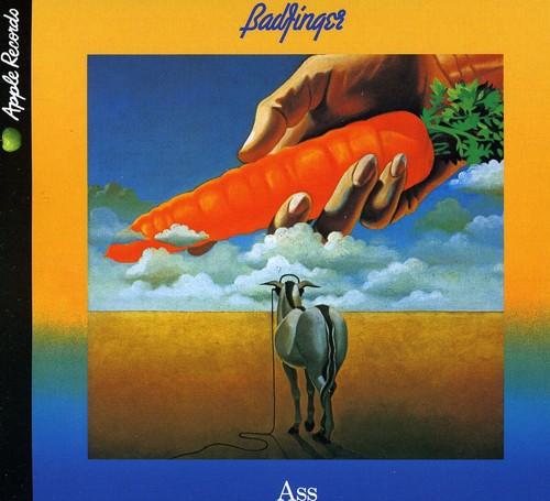 Badfinger-Ass [2010 Bonus Tracks] [Remastered]