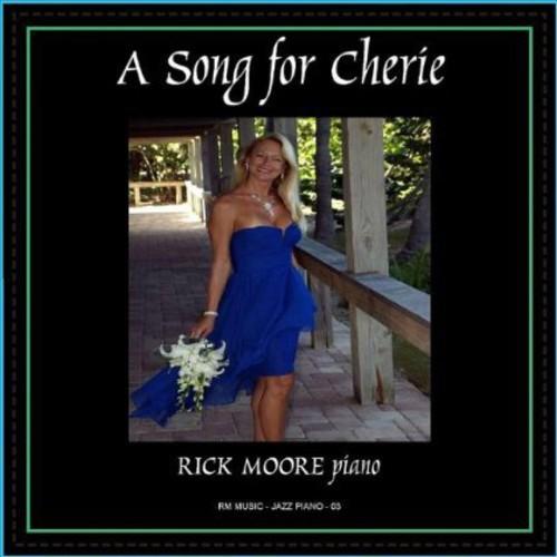 Song for Cherie