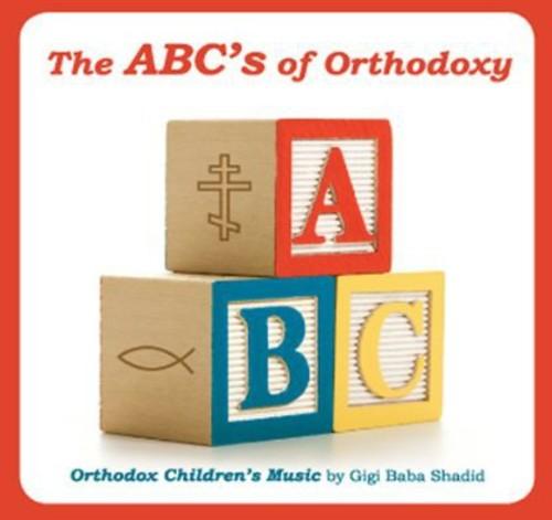 The Abc's of Orthodoxy