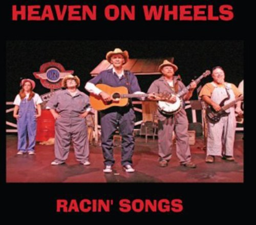 Racin' Songs
