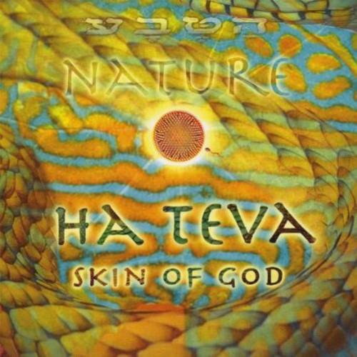 Hateva Nature Skin of God
