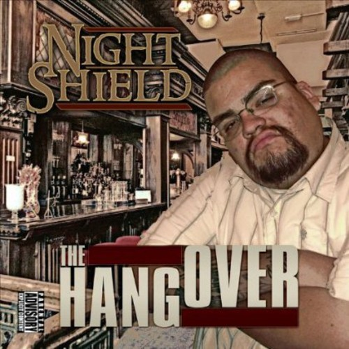 Sex Drunks & Hip Hop 2: The Hangover
