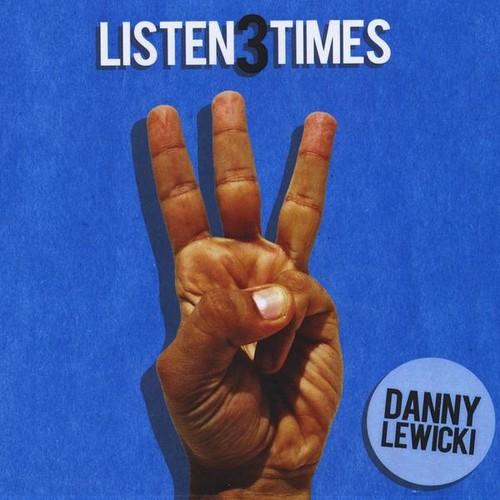 Listen 3 Times
