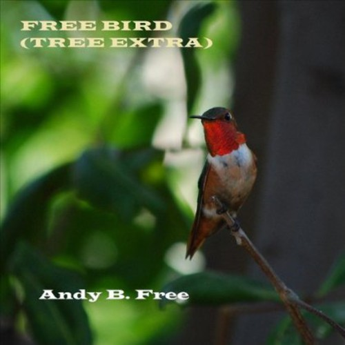 Free Bird (Tree Extra)