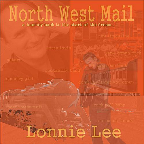 North West Mail