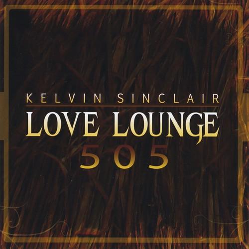 Lovelounge 505