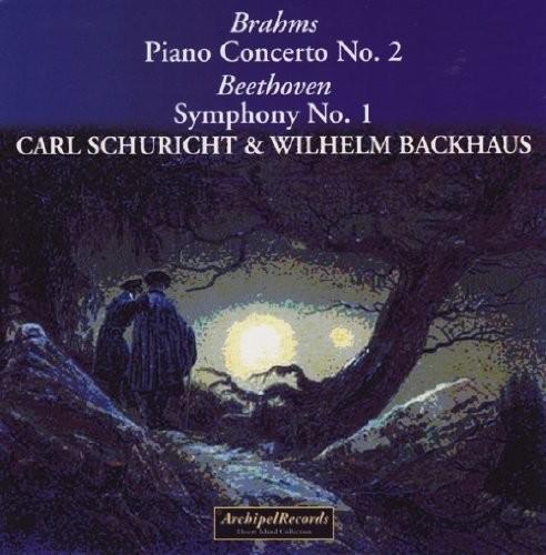 Piano Concerto 2