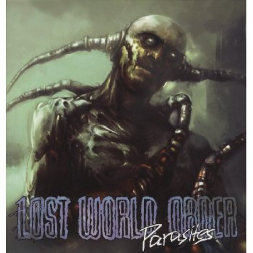 Parasites [Import]