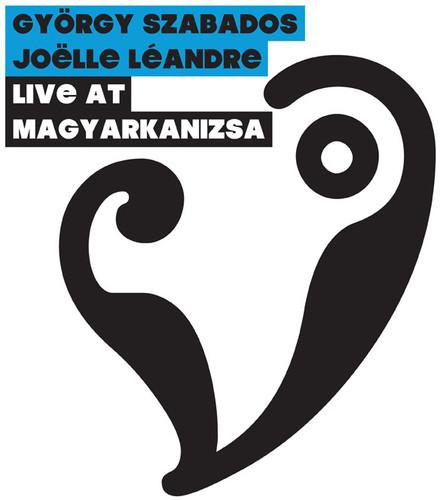 Live at Magyarkanizsa