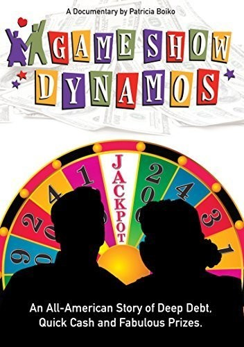 Game Show Dynamos