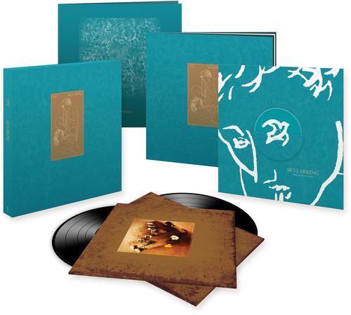Skylarking: Deluxe Edition (Corrected Polarity) [Import]
