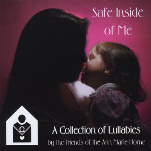 Safe Inside of Me