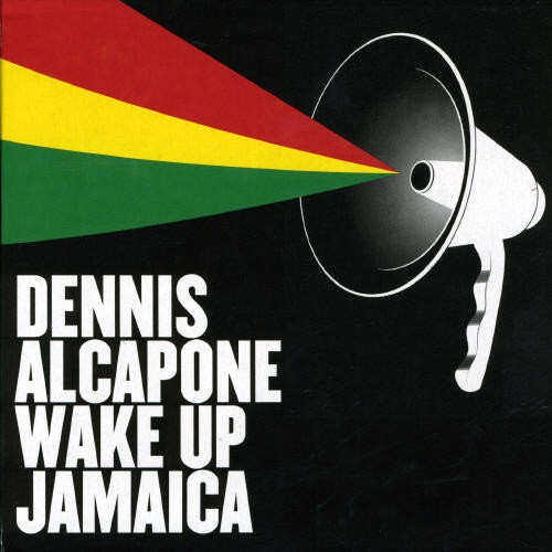 Wake Up Jamaica