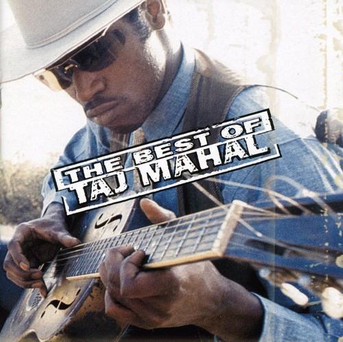 Best of Taj Mahal