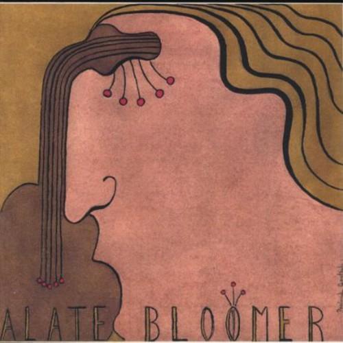 Alate Bloomer