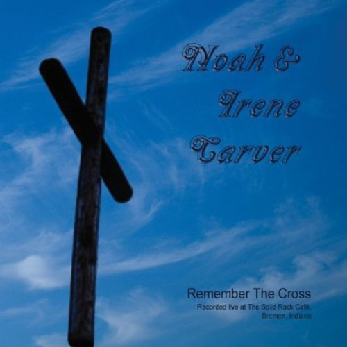 Remember the Cross