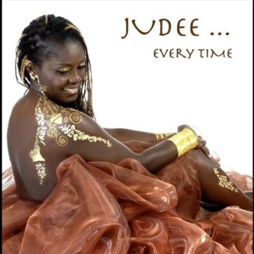 Judee Every Time