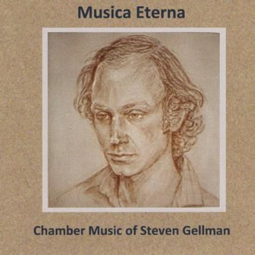 Musica Eterna
