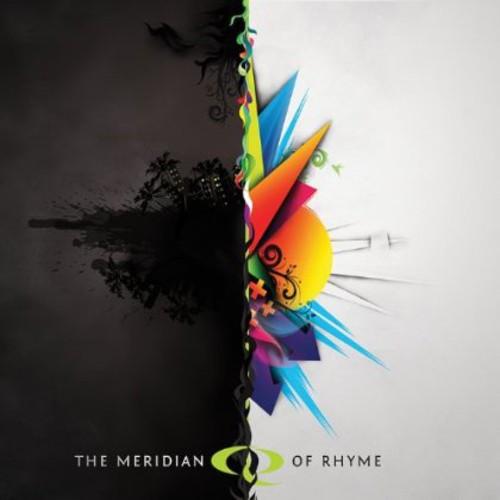 Meridian of Rhyme